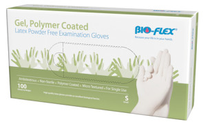 Bio-Flex® Gel, Polymer Coated